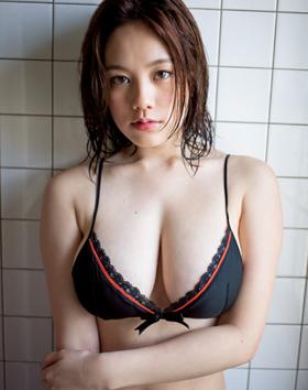 f:id:iwakumoto:20130622013010j:plain