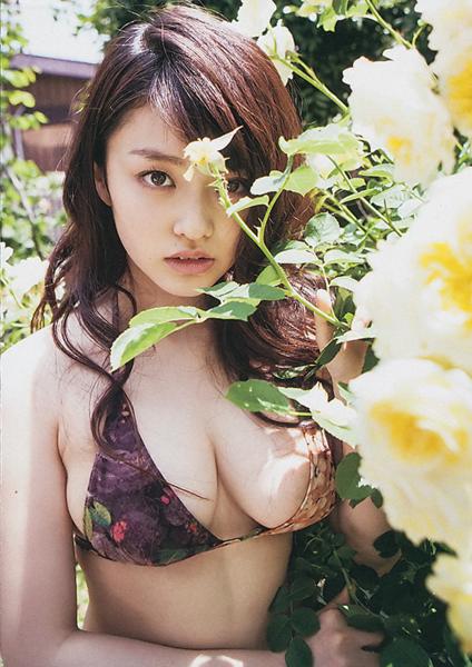f:id:iwakumoto:20130717002408j:plain