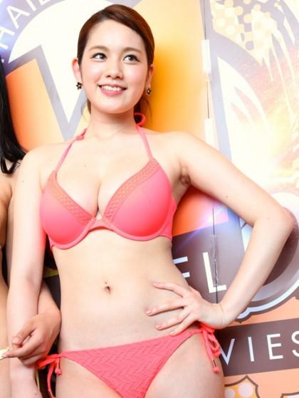 f:id:iwakumoto:20130803110626j:plain