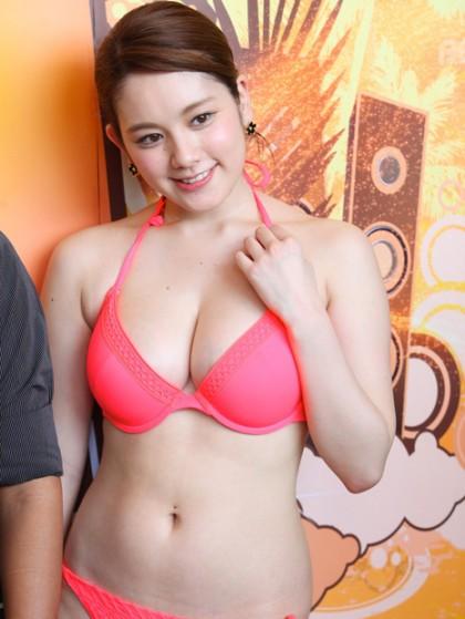 f:id:iwakumoto:20130803110628j:plain