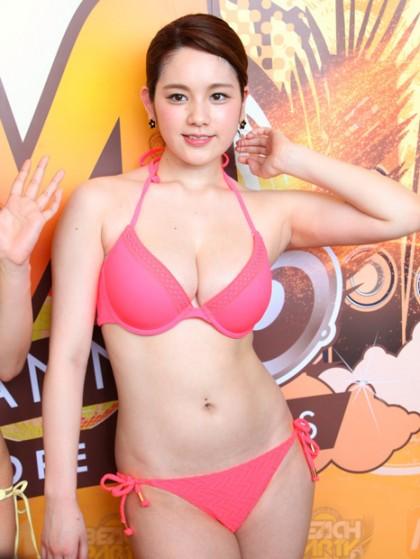 f:id:iwakumoto:20130803110636j:plain