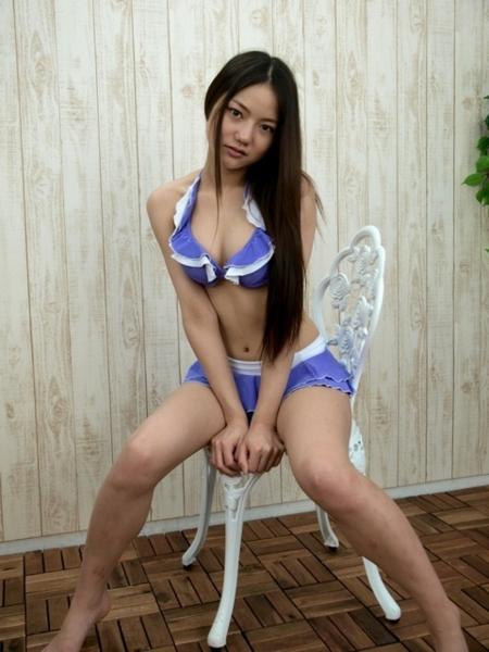 f:id:iwakumoto:20130824083147j:plain