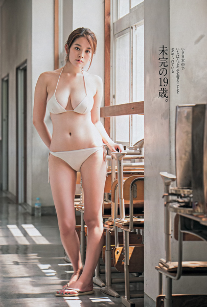 f:id:iwakumoto:20130914064050j:plain