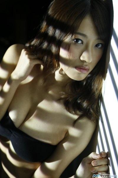 f:id:iwakumoto:20131027085413j:plain