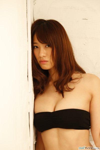 f:id:iwakumoto:20131027085414j:plain