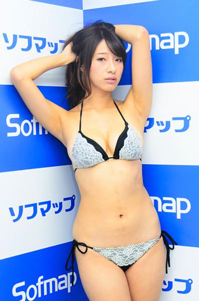 f:id:iwakumoto:20131102080353j:plain