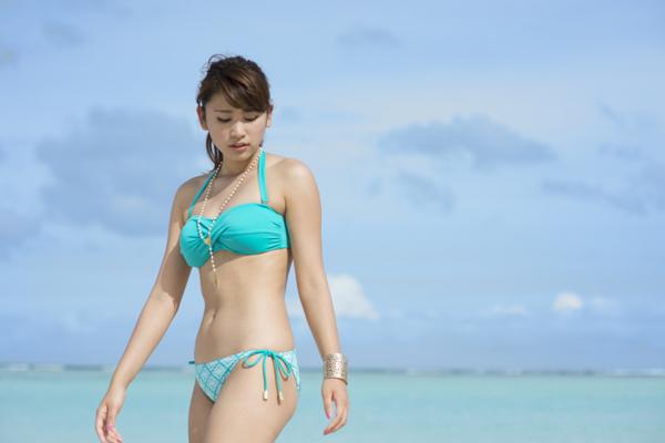 f:id:iwakumoto:20131124070638j:plain