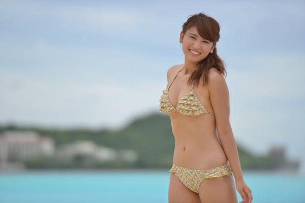 f:id:iwakumoto:20131124070640j:plain