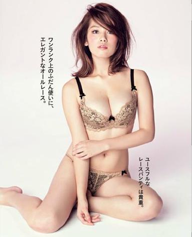 f:id:iwakumoto:20140113072243j:plain