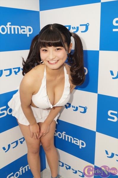 f:id:iwakumoto:20140121013821j:plain