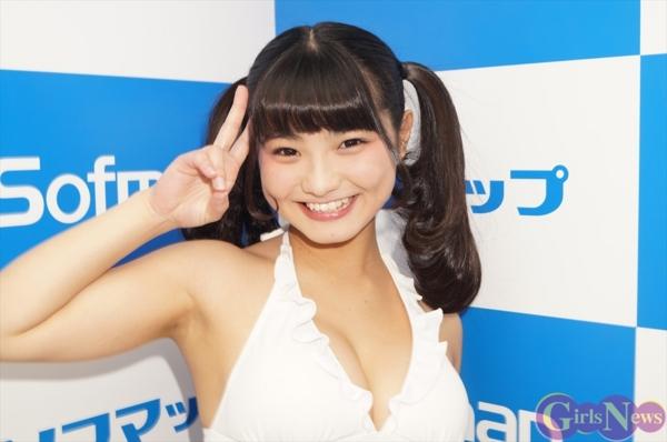 f:id:iwakumoto:20140121013822j:plain