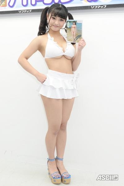 f:id:iwakumoto:20140121013825j:plain