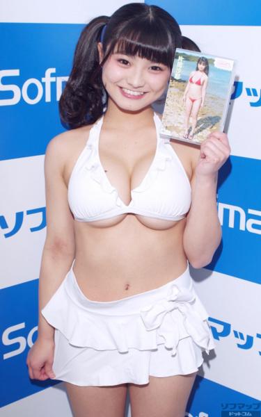 f:id:iwakumoto:20140207015457j:plain