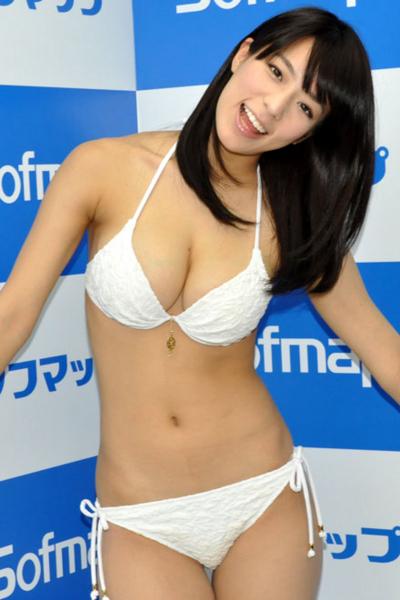 小瀬田麻由
