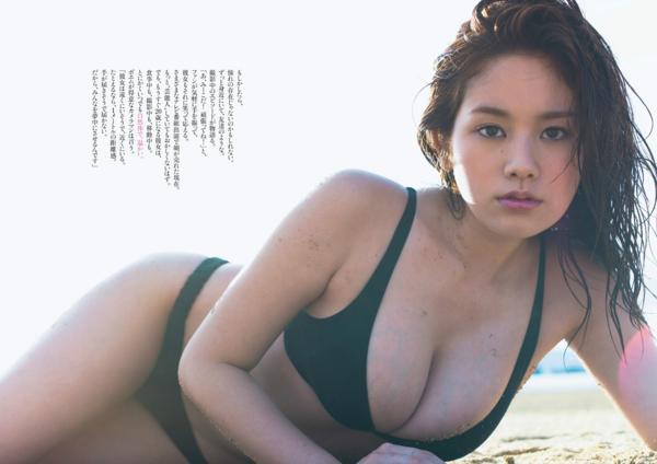 f:id:iwakumoto:20140222053830j:plain