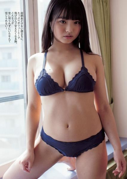 f:id:iwakumoto:20140312011636j:plain