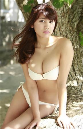 f:id:iwakumoto:20140319072215j:plain