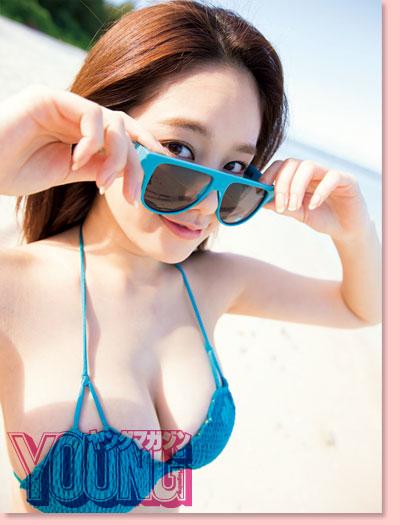 f:id:iwakumoto:20140327025102j:plain