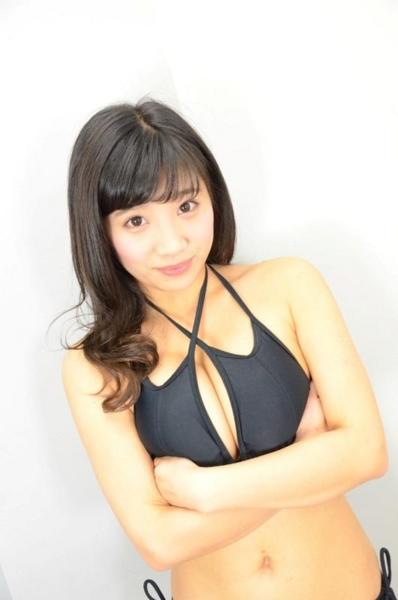 f:id:iwakumoto:20140429055528j:plain