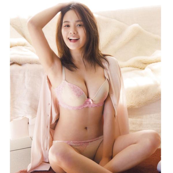 f:id:iwakumoto:20140429075922j:plain