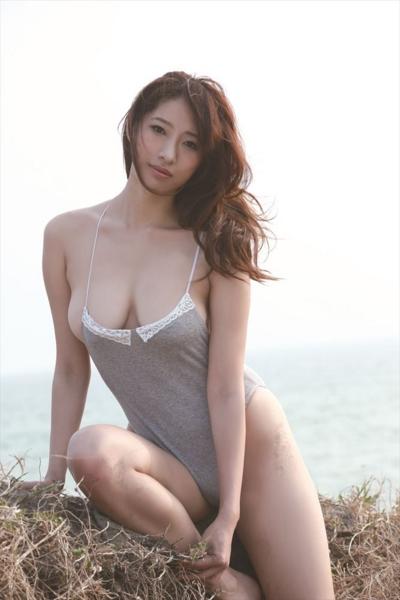 f:id:iwakumoto:20140530052701j:plain
