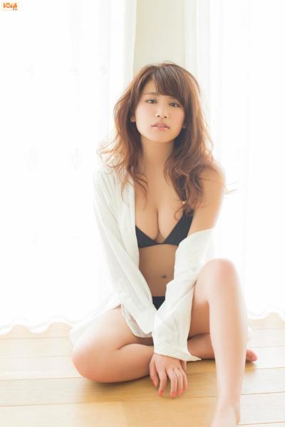 f:id:iwakumoto:20140604144815j:plain