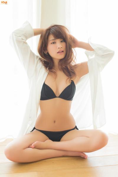 f:id:iwakumoto:20140604144816j:plain