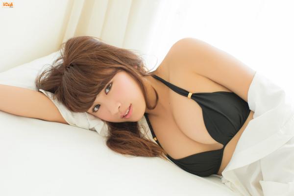 f:id:iwakumoto:20140604144819j:plain