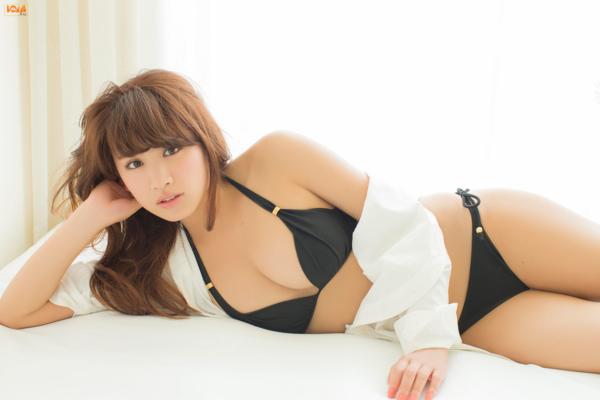 f:id:iwakumoto:20140604144820j:plain
