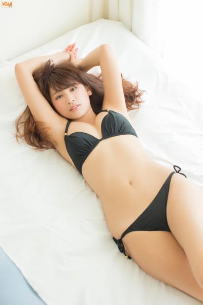 f:id:iwakumoto:20140604144821j:plain