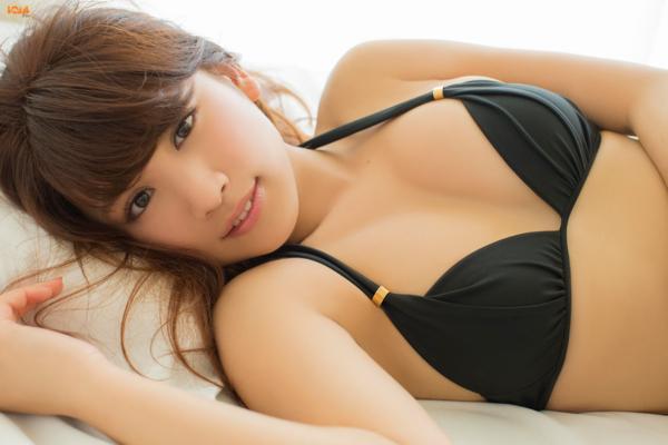 f:id:iwakumoto:20140604144825j:plain
