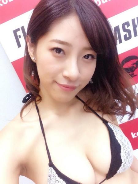 f:id:iwakumoto:20140610011903j:plain