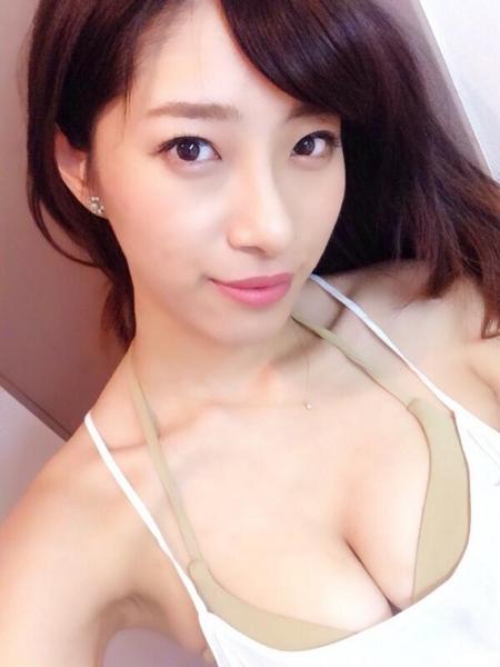 f:id:iwakumoto:20140610011904j:plain