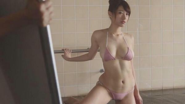 f:id:iwakumoto:20140610011918j:plain