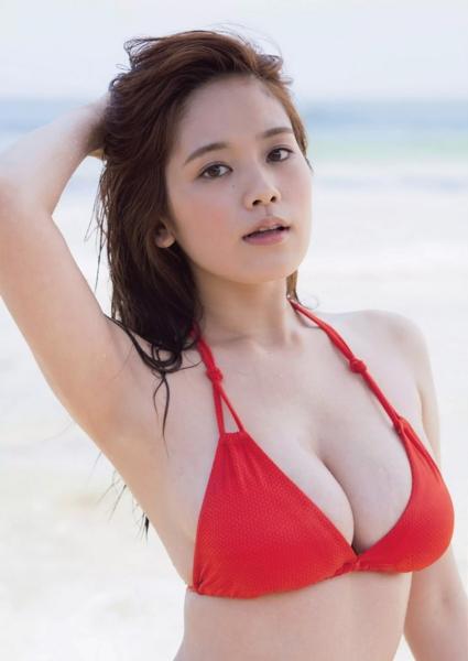 f:id:iwakumoto:20140809183854j:plain