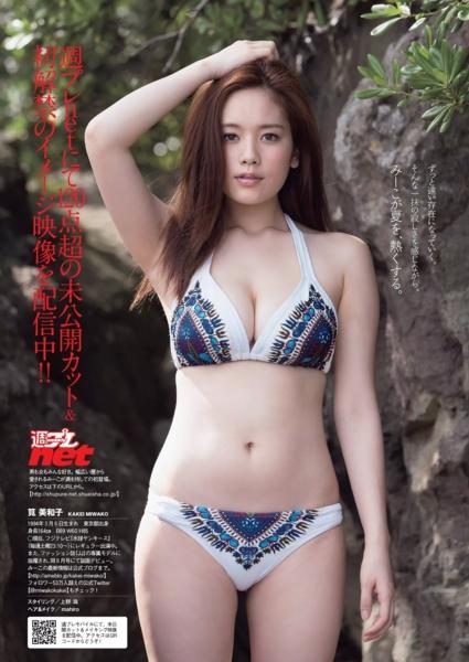 f:id:iwakumoto:20140809183855j:plain