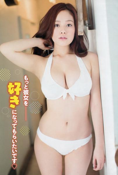 f:id:iwakumoto:20140817002932j:plain