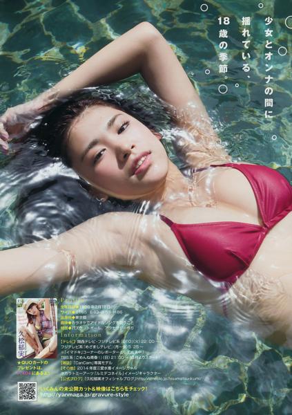 f:id:iwakumoto:20140908234531j:plain