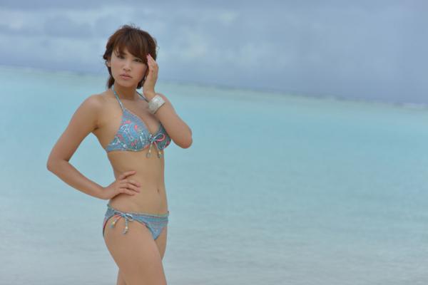 f:id:iwakumoto:20140911000956j:plain