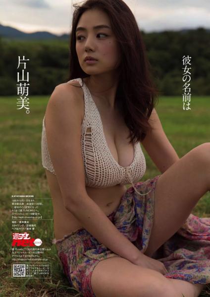 f:id:iwakumoto:20140920101917j:plain