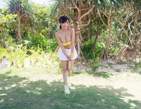 f:id:iwakumoto:20140922011309j:plain