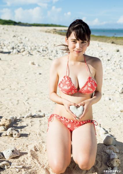 f:id:iwakumoto:20140926005133j:plain
