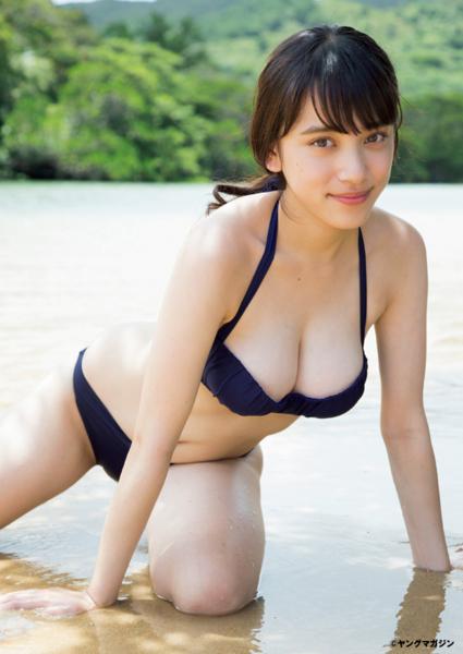 f:id:iwakumoto:20140926005134j:plain