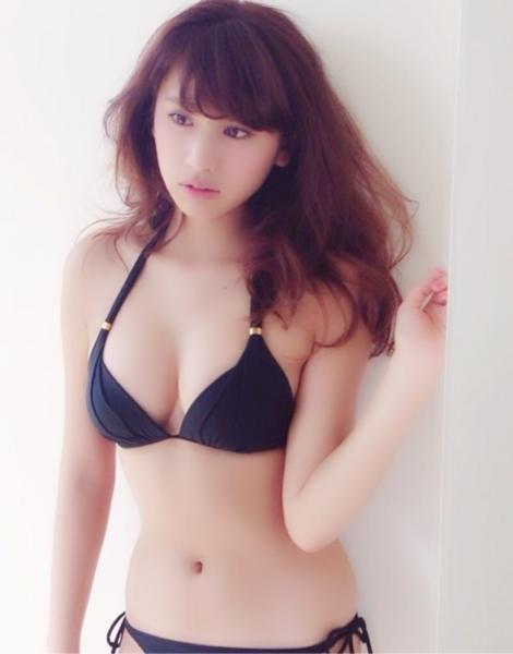 f:id:iwakumoto:20141017025924j:plain