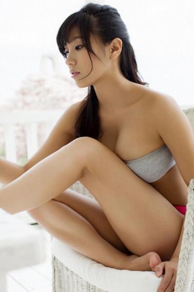 f:id:iwakumoto:20141019095509j:plain