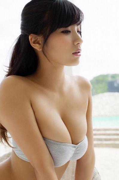 f:id:iwakumoto:20141019095510j:plain