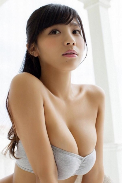 f:id:iwakumoto:20141019095514j:plain