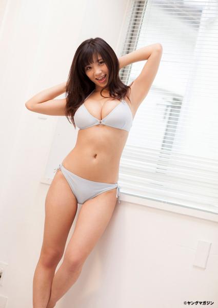 f:id:iwakumoto:20141019095521j:plain