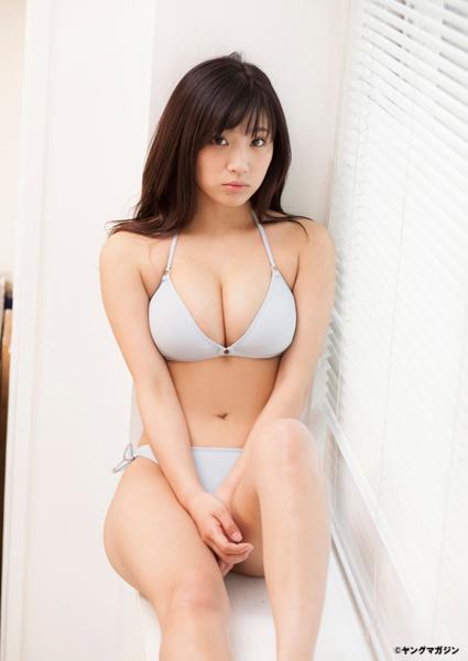 f:id:iwakumoto:20141019095522j:plain