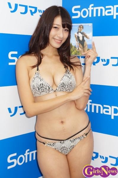 f:id:iwakumoto:20141026233755j:plain